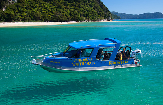 Able-Tasman-National-Park-water-taxi.jpg