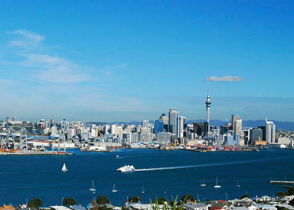 Auckland-City-Sail.jpg