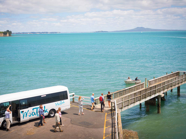 Flexible-Itineraries-in-New-Zealand_0.jpg