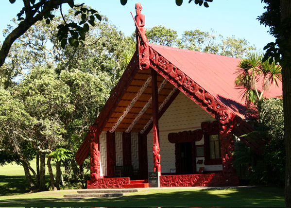 MoaTrek-Kakapo-Day-05-Waitangi-Meeting-House.jpg