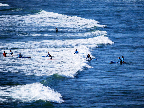 Muriwai-Beach-Surfing.jpg
