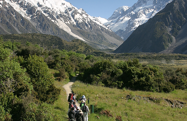 Ultimate-NZ-Itinerary-mount-cook.jpg