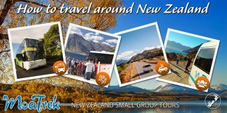 Tour and Travel,Destinations,News,Travel Options,Travel Agency,Travel Guide,Travel Deals and Promotions,Travel Bike,Photography